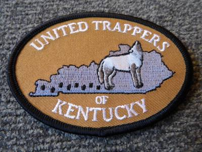 United Trappers of Kentucky